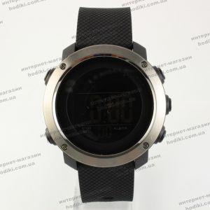Наручные часы Skmei (код 13715)