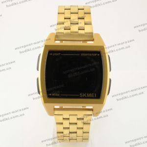 Наручные часы Skmei (код 13718)
