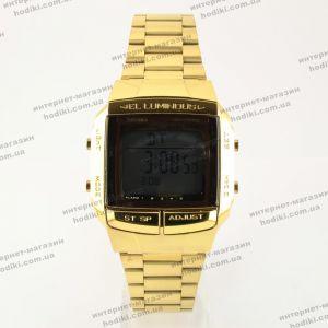 Наручные часы Skmei (код 13721)