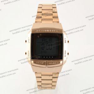 Наручные часы Skmei (код 13722)