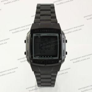 Наручные часы Skmei (код 13723)