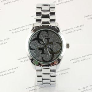 Наручные часы Guess (код 13724)