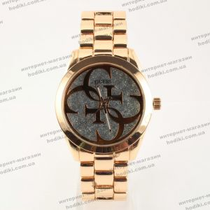 Наручные часы Guess (код 13725)
