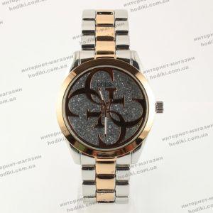Наручные часы Guess (код 13726)
