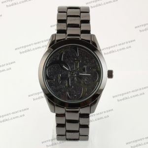 Наручные часы Guess (код 13727)
