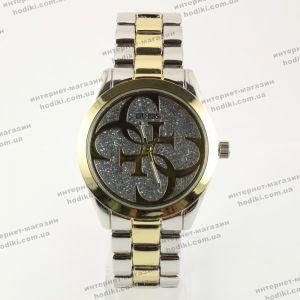 Наручные часы Guess (код 13728)