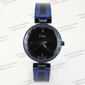 Наручные часы Dior (код 13737)