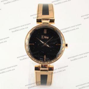 Наручные часы Dior (код 13738)