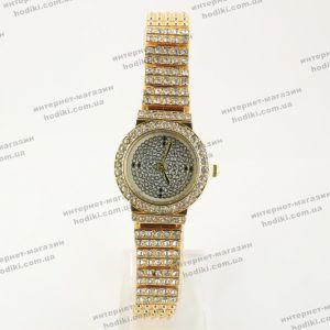 Наручные часы King Girl (код 13741)