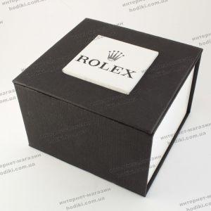 Подарочная коробка для часов Rolex (код 13750)