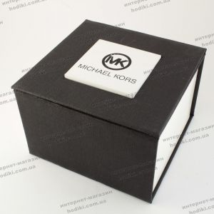 Подарочная коробка для часов Michael Kors (код 13751)