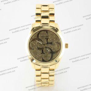 Наручные часы Guess (код 13752)