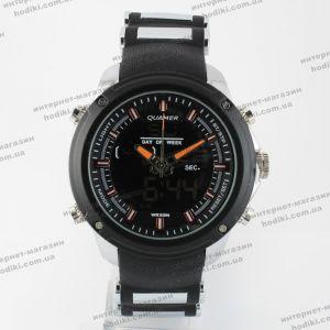 Наручные часы Quamer (код 13753)