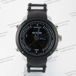 Наручные часы Quamer (код 13754)