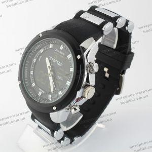 Наручные часы Quamer (код 13755)