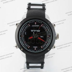 Наручные часы Quamer (код 13756)