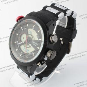 Наручные часы Quamer (код 13759)