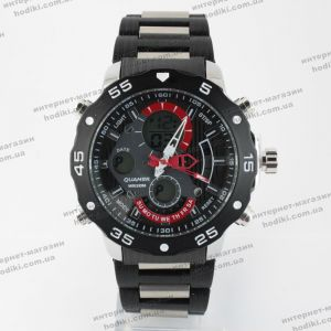 Наручные часы Quamer (код 13760)