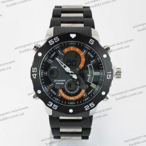 Наручные часы Quamer (код 13761)