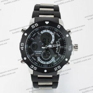 Наручные часы Quamer (код 13762)