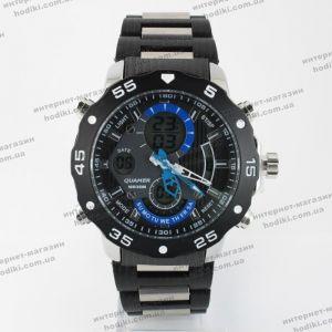 Наручные часы Quamer (код 13763)