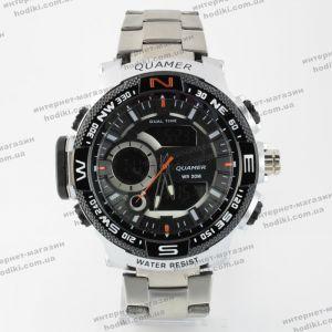 Наручные часы Quamer (код 13765)