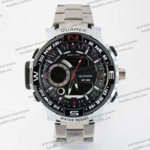 Наручные часы Quamer (код 13766)