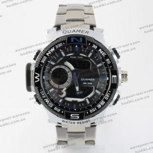 Наручные часы Quamer (код 13767)