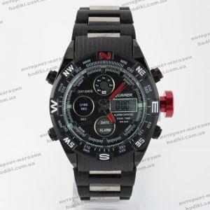 Наручные часы Quamer (код 13768)