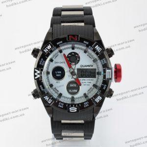 Наручные часы Quamer (код 13769)
