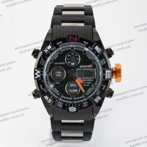 Наручные часы Quamer (код 13770)