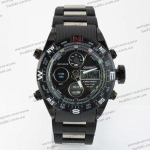 Наручные часы Quamer (код 13772)