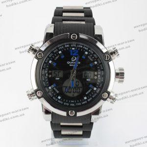 Наручные часы Quamer (код 13773)