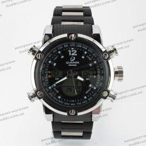 Наручные часы Quamer (код 13774)