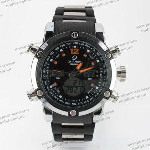 Наручные часы Quamer (код 13775)