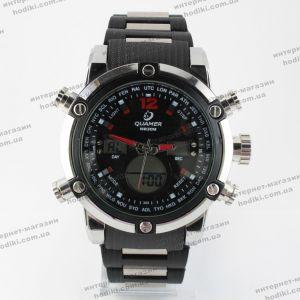 Наручные часы Quamer (код 13776)