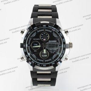 Наручные часы Quamer (код 13778)