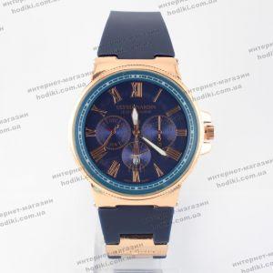 Наручные часы Ulysse Nardin (код 13780)