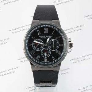 Наручные часы Ulysse Nardin (код 13781)