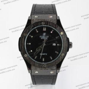 Наручные часы Hablot (код 13783)