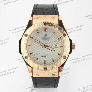Наручные часы Hablot (код 13784)