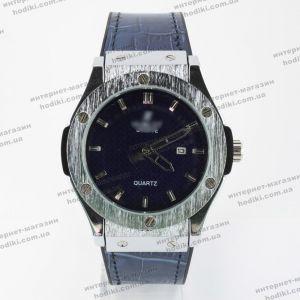 Наручные часы Hablot (код 13785)