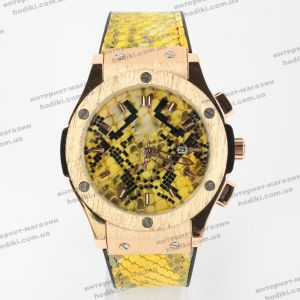 Наручные часы Hablot (код 13786)