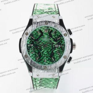 Наручные часы Hablot (код 13787)
