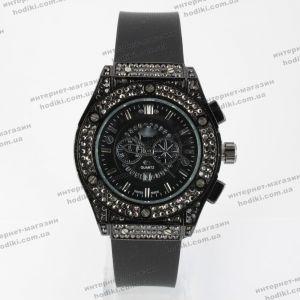 Наручные часы Hablot (код 13788)