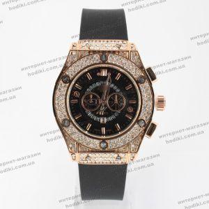 Наручные часы Hablot (код 13790)