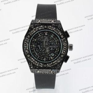 Наручные часы Hablot (код 13791)