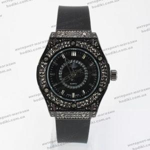 Наручные часы Hablot (код 13793)