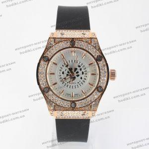 Наручные часы Hablot (код 13794)