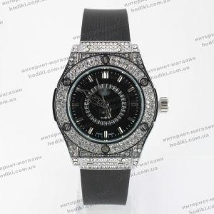 Наручные часы Hablot (код 13795)